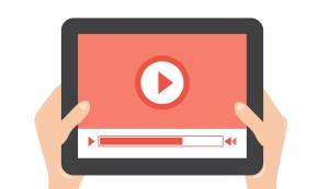 Using-Videos-Affiliate-Marketing